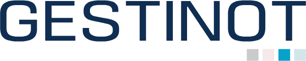 Gestinot logotipo